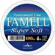 FAMELL SUPER SOFT