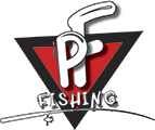 Pf-Fishing.ru
