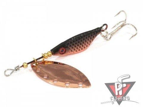 купить приманки для лова рыбы