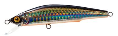 Вoблер F1042-HRSN Duel Aile Magnet 3G Minnow (F) 70mm