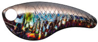 Блесна Sebile PSF 21 SPINNERBAIT O