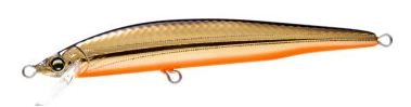 Воблер YO-ZURI Hardcore Minnow Bass F1041-HGBL 130F mm